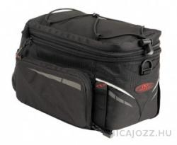 Norco Active Canmore Pannier