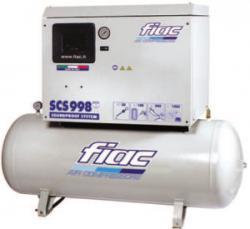 FIAC SCS998/300