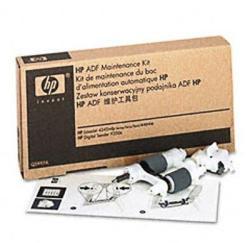 HP Q5997A