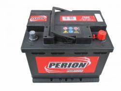 Perion 56Ah 480A Jobb+ (5564000487482)