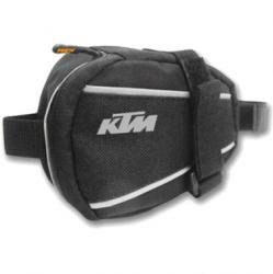 KTM Velcro MTB
