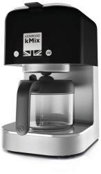 Kenwood COX 750 kMix