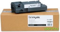 Lexmark C930X76G