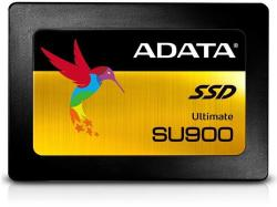 ADATA SU900 Ultimate 2.5 256GB SATA3 ASU900SS-256GM-C
