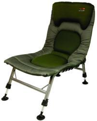 TF Gear Hardcore Recliner Chair