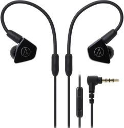 Vásárlás  Audio-Technica fül- és fejhallgató árak összehasonlítása ... 88a7733c45