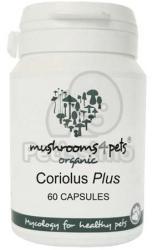 Coriolus Plus