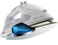 IMETEC Zerocalc 2200