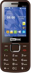 Maxcom MM141