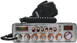 CB President Jackson II ASC TXMU313 Statie radio