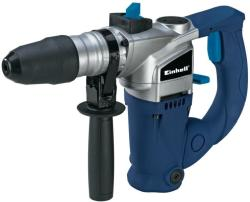 Einhell BT-RH 900