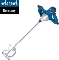 Scheppach PM1200