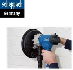 Scheppach D S200