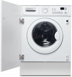 Electrolux EWG14550