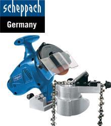 Scheppach KS1000