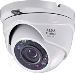 ALFA Digital THKDF-2030