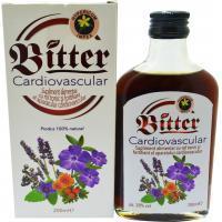 Hypericum Plant Bitter cardiovascular 200ml HYPERICUM