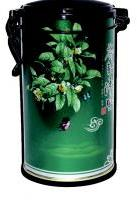 Naturalia Diet Ceai verde chinezesc de calitate superioara 100gr NATURALIA DIET