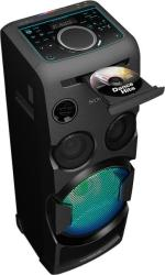 Sony MHCV50D