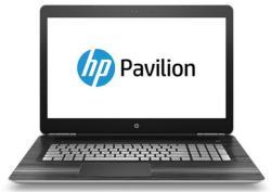 HP Pavilion 17-ab200nu 1GM89EA