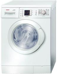 Bosch WLX20462BY