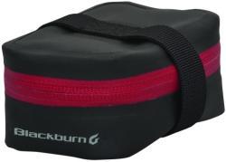 Blackburn Barrier Micro