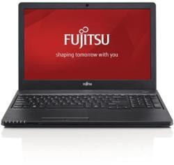 Fujitsu LIFEBOOK A557 LFBKA557-10