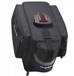 KLICKfix Rackpack 2