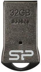 Silicon Power T01 64GB USB 2.0 SP064GBUF2T01V1K