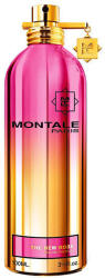 Montale The New Rose EDP 50ml