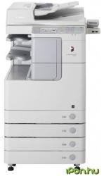 Canon imageRUNNER 2530 (2835B002)