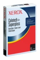 Xerox Colotech Supergloss A4 210g LX97682