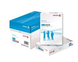 Xerox Business A4 80 g LX480