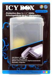 RaidSonic Icy Box IB-AC602