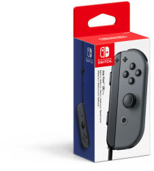Nintendo Switch Joy-Con (Right)