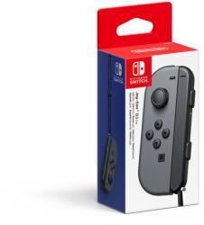 Nintendo Switch Joy-Con (Left)