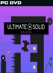 What The Fantastic Games Group Ultimate Solid (PC)