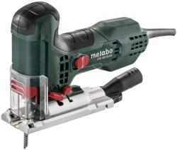 Metabo STE 100 Quick (601100500)
