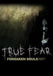 The Digital Lounge True Fear Forsaken Souls (PC)