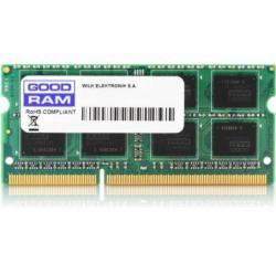 GOODRAM 4GB DDR3 1600MHz GR1600S3V64L11S/4G