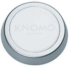 KNOMO Mag:Mount