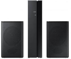 Samsung SWA-9000S Aktív hangfal