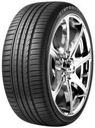 Kinforest KF550 XL 245/45 R17 95W