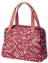 Basil Wanderlust Carry Bag