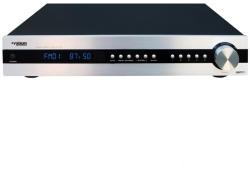 System Fidelity SA-270