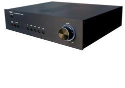 System Fidelity SA-300SE