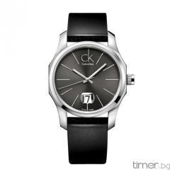 Calvin Klein K77411