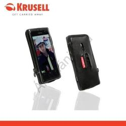 Krusell Classic Nokia Lumia 800 89650