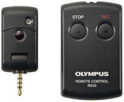 Olympus RS-30W