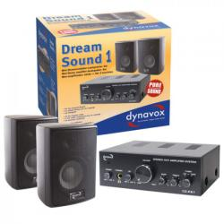 Dynavox Dream Sound Set 1